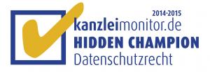 Kanzleimonitor_Kinast_Partner_Datenschutzrecht