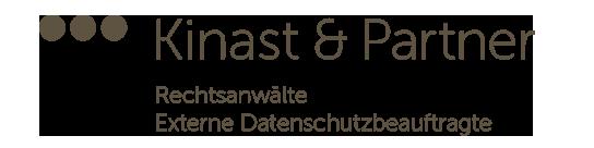 Kinast & Partner