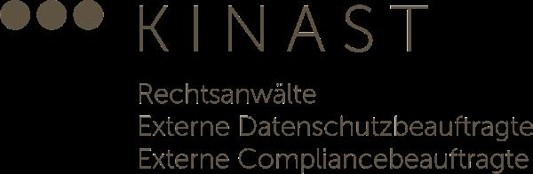 KINAST Rechtsanwälte